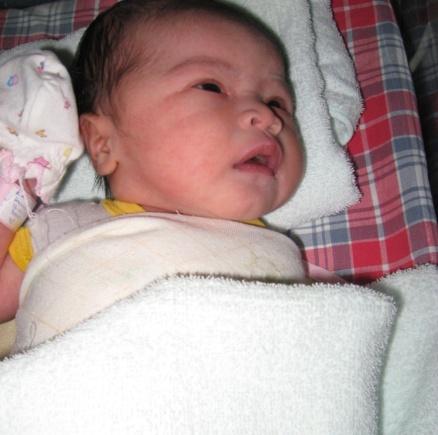 Naya - 16 Nov 2010
