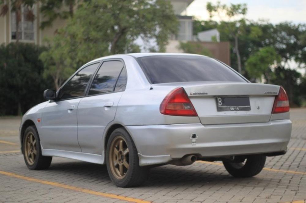 8500 Koleksi Civic Ferio Vs All New Corolla Gratis Terbaik