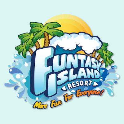 Funtasy Island Batam