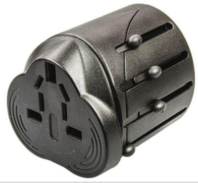 Universal Adapter - Untuk semua model