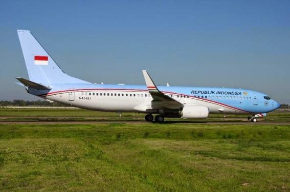 Pesawat RI-1