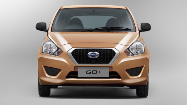 5 Varian Datsun Go+ Panca   MivecBlog.com