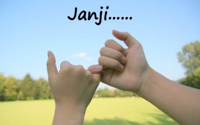 Pict : http://mahroji.com