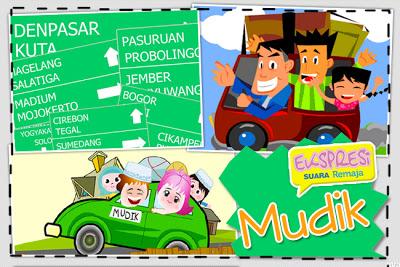 Mudik (beritalokalpkl.blogspot.com)