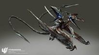 Transformers 4 Age of extinction - Wesley Burt 06
