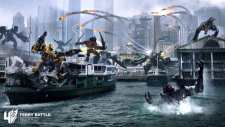 Transformers 4 Age of extinction - Wesley Burt 17