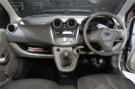 Datsun Go 4