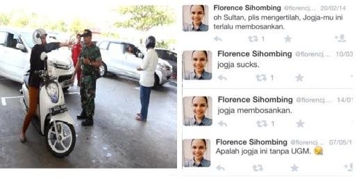 Florence-Sihombing 5