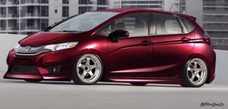 Honda-Fit-SEMA-20141-630x301