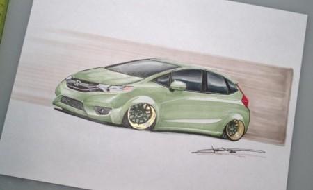 Honda-Fit-SEMA-20142-850x518