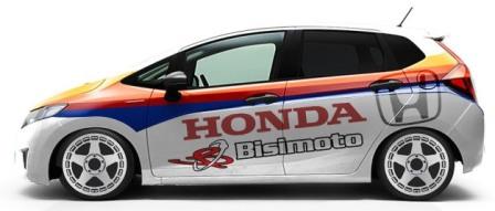 Honda-Fit-SEMA-20143
