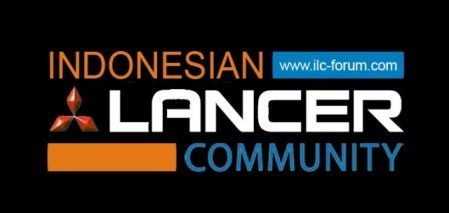 Indonesian Lancer Community