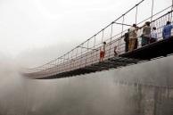 Jembatan Kaca 4