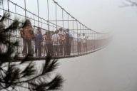Jembatan Kaca 6