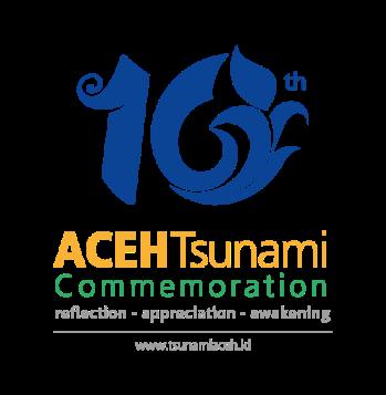 10 Tahun Tsunami Aceh