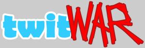Twitwar