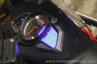Bajaj-Pulsar-RS200-Red-speedometer-at-Launch-1024x682