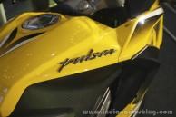 Bajaj-Pulsar-RS200-Yellow-badging-at-Launch-1024x682