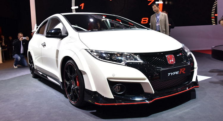 honda perkenalkan civic type r 2015 dilengkapi dengan. Black Bedroom Furniture Sets. Home Design Ideas
