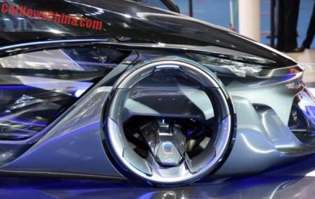 Roda Chevrolet FNR