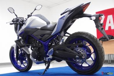 Yamaha-MT-25-0067