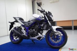 Yamaha-MT-25-0068