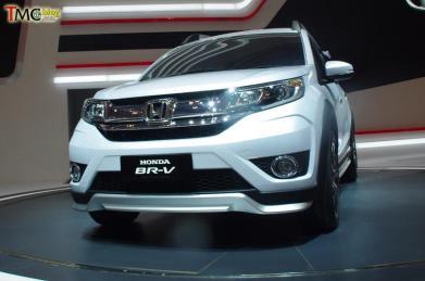 BR-V6