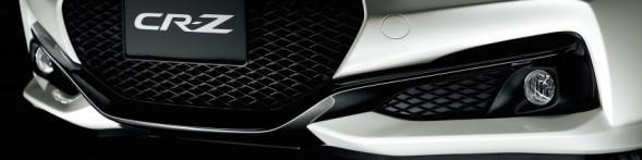 CR-Z Facelift (14)