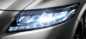 CR-Z Facelift (16)
