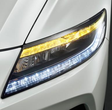 CR-Z Facelift (17)