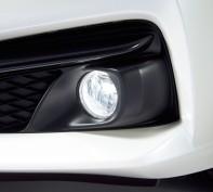 CR-Z Facelift (18)