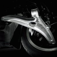 CR-Z Facelift (19)