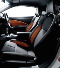 CR-Z Facelift (21)