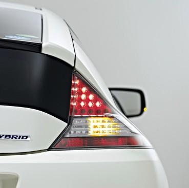 CR-Z Facelift (26)