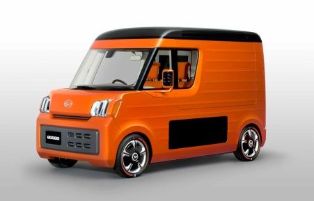 Daihatsu-Tempo-Concept-1