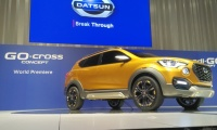 DatsunGo-Cross-10