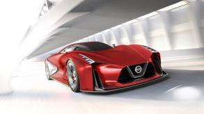 nissan-concept-2020-vision-gran-turismo_100529704_h