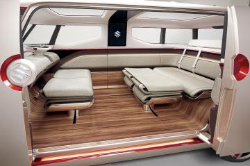 Suzuki-Air-Triser-compact-minivan-concept-seats-folded-unveiled