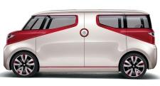 Suzuki-Air-Triser-compact-minivan-concept-side-unveiled