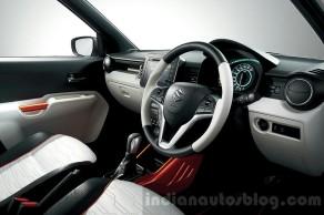 Suzuki-Ignis-Trail-concept-interior-press-shots