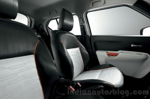 Suzuki-Ignis-Trail-concept-seats-press-shots-1