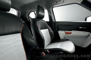 Suzuki-Ignis-Trail-concept-seats-press-shots-1