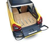 Suzuki-Mighty-Deck-11