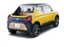 Suzuki-Mighty-Deck-6