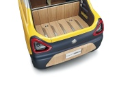 Suzuki-Mighty-Deck-Concept-open-deck-unveiled