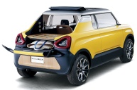 Suzuki-Mighty-Deck-Concept-tailgate-open-unveiled
