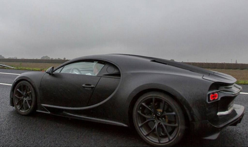 2018 bugatti veyron successor. unique 2018 inside 2018 bugatti veyron successor