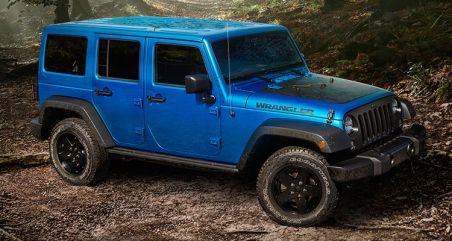 2016-Jeep-Wrangler-Unlimited-12-2015-Cars-II