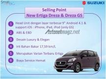 selling-point-suzuki-ertiga-dreza