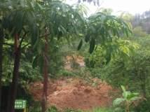 Longsor Bukit Kemuning - MivecBlog (11)